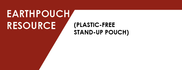 Earthpouch