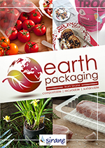 EarthPackagingFront