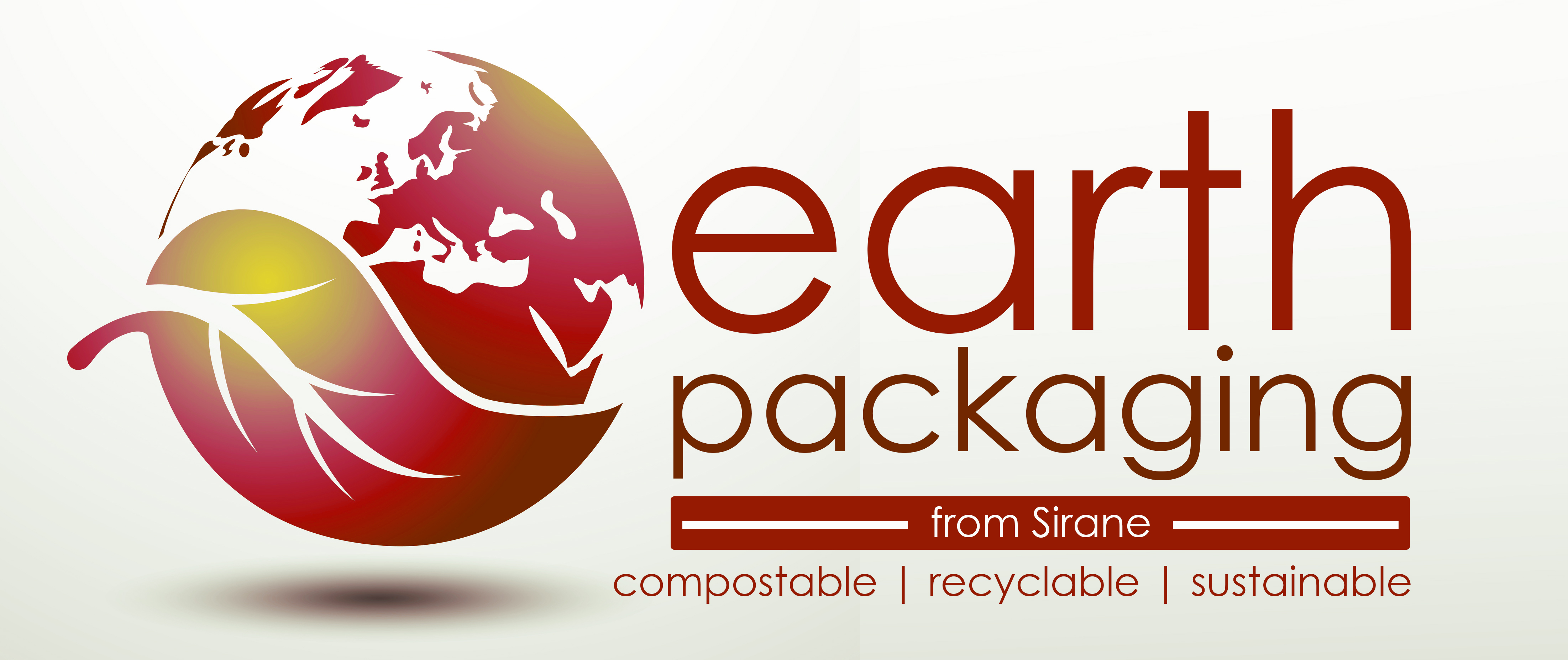EarthPackagingSirane3