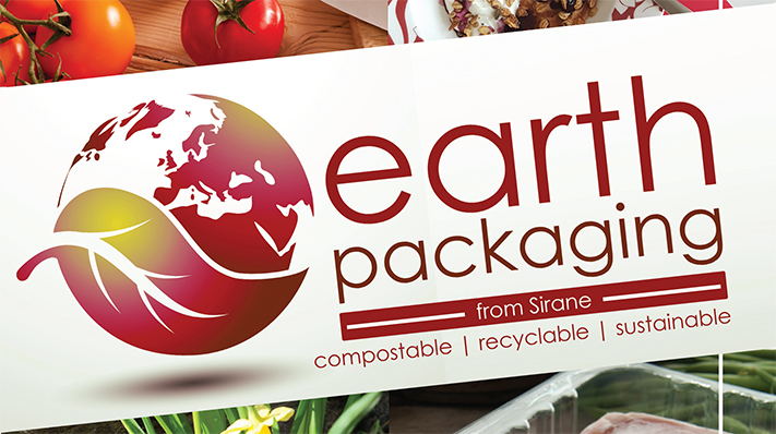 EarthPackagingTop