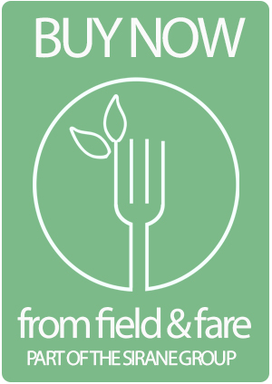 Buy now from Field & Fare