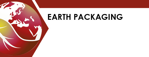 Earth Packaging