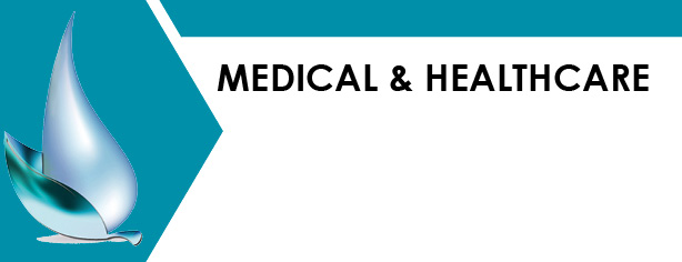 Medical & Healthcare