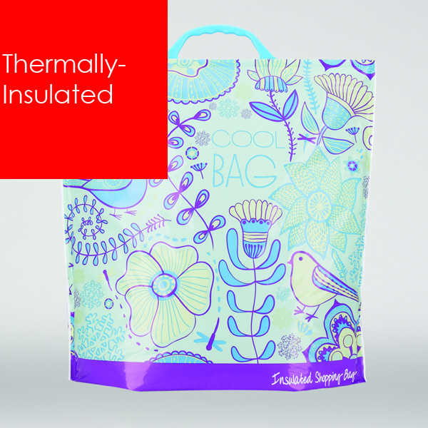 ThermallyInsulated