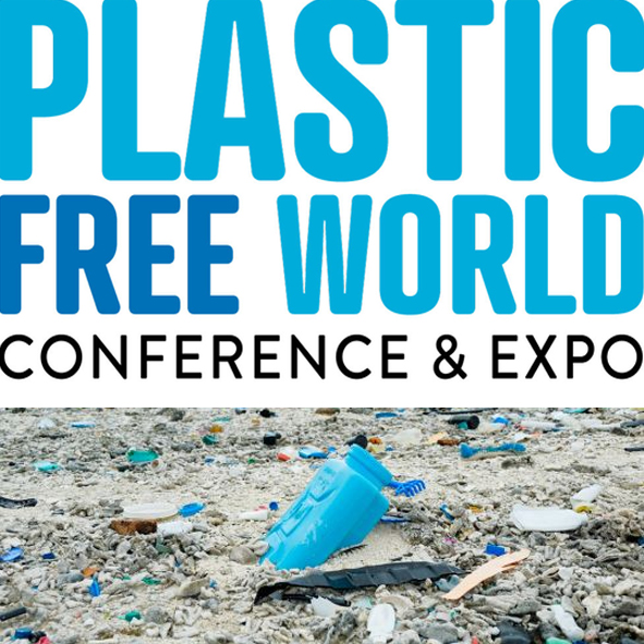 Plastic Free World (US)