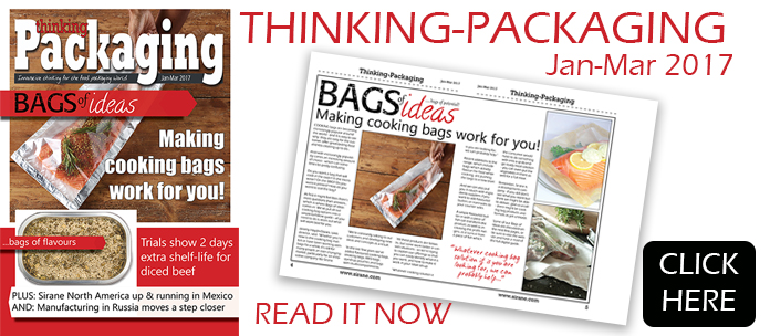Thinking-Packaging - Jan-Mar 2017